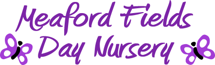 Meaford Fields Day Nursery