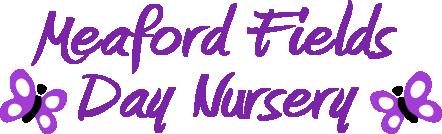 Meaford Fields Day Nursery